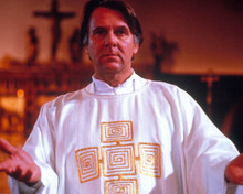 Tom Wilkinson in Priest Poster and Photo
