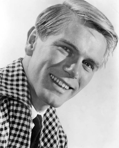Adam Faith Poster and Photo