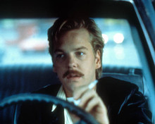Kiefer Sutherland in Renegades (1989) Poster and Photo