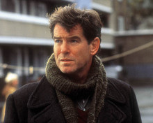 Pierce Brosnan in Evelyn Poster and Photo