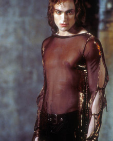 Stuart Townsend in The Queen of the Damned aka La Reine des Damned Poster and Photo