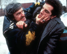 Ben Stiller & David Patrick Kelly in Flirting with Disaster aka Flirteando con el desastre Poster and Photo