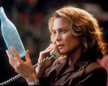 Robin Wright Penn in Message in a Bottle Poster and Photo