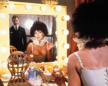 Kim Novak in The Mirror Crack'd Poster and Photo