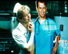 Renee Zellweger Photograph and Poster - 1010491 Poster and Photo