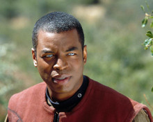 LeVar Burton in Star Trek : First Contact Poster and Photo