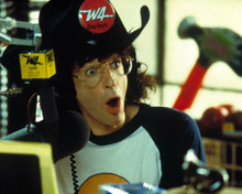Howard Stern in Private Parts Poster and Photo