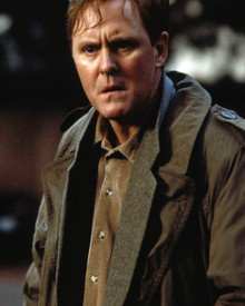 John Lithgow in Raising Cain Poster and Photo