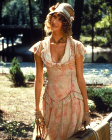 Laura Dern in Rambling Rose Poster and Photo