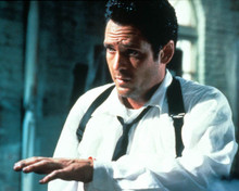 Michael Madsen in Reservoir Dogs Poster and Photo