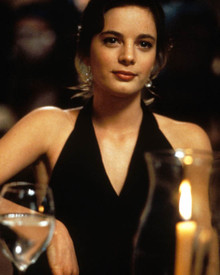 Gabrielle Anwar in Scent of a Woman Poster and Photo