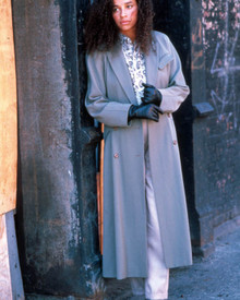 Rae Dawn Chong in The Squeeze Poster and Photo