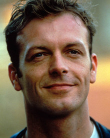 Hugo Speer in Swing Poster and Photo