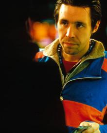Paddy Considine in Last Resort Poster and Photo