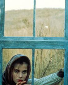 Nastassja Kinski in Tess Poster and Photo