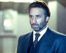Ron Silver in Timecop Poster and Photo