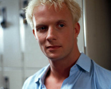 Rupert Penry-Jones in Virtual Sexuality Poster and Photo