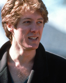 James Spader Photograph and Poster - 1016580 Poster and Photo