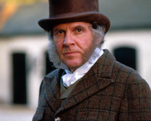 Tom Wilkinson in Wilde Poster and Photo