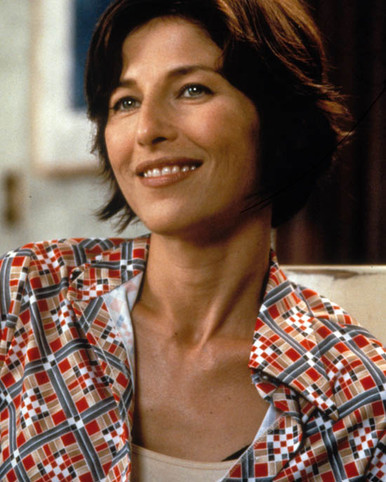Catherine Keener in Your Friends and Neighbours aka Your Friends and Neighbors Poster and Photo