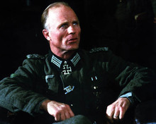 Ed Harris in Enemy at the Gates Poster and Photo