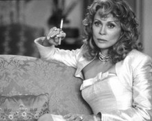 Faye Dunaway in The Chamber Poster and Photo