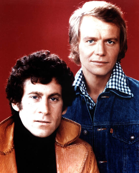 starsky and hutch full movie free