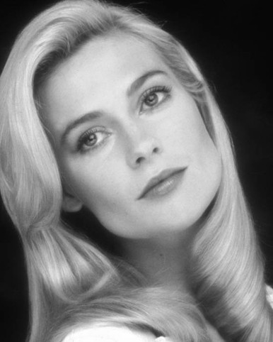 Alison Doody in Indiana Jones and the Last Crusade Poster and Photo