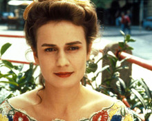 Sandrine Bonnaire in Prague Poster and Photo