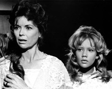 Dorothy McGuire & Hayley Mills in Summer Magic Poster and Photo