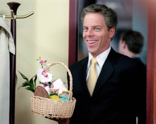 Greg Germann in Joe Somebody Poster and Photo