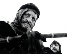 Svein Scharffenberg in Ofelas aka Pathfinder Poster and Photo