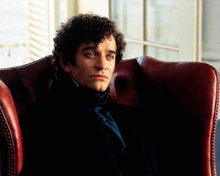 James Frain in The Count of Monte Cristo (2002) Poster and Photo