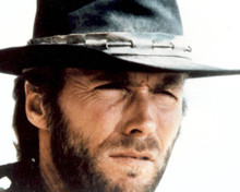 Clint Eastwood Poster and Photo