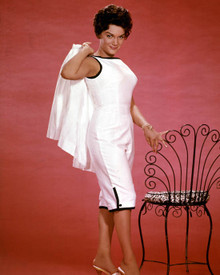 Connie Francis in Where the Boys Are Poster and Photo