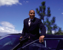 Donald Faison Photograph and Poster - 1027749 Poster and Photo