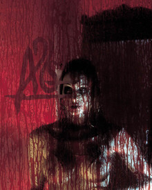 Thir13een Ghosts Photograph and Poster - 1027843 Poster and Photo