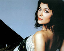 Audrey Tautou Photograph and Poster - 1030300 Poster and Photo