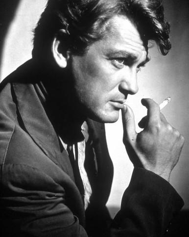 Jean Marais in Goubhia, Mon Amour aka Goubbiah Poster and Photo