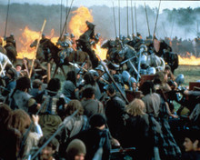 Braveheart Poster and Photo