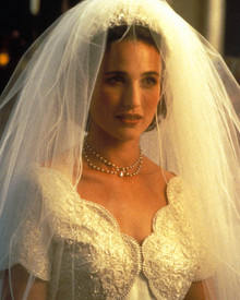 Four Weddings and a Funeral Poster and Photo