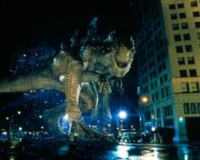 Godzilla (1998) Poster and Photo