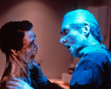 Lifeforce Poster and Photo