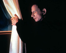 Lost Highway Poster and Photo