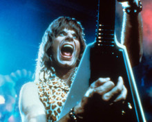 This is Spinal Tap Poster and Photo