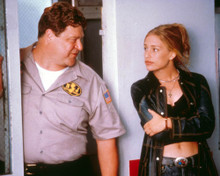 John Goodman in Coyote Ugly Poster and Photo