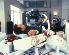Robocop Poster and Photo
