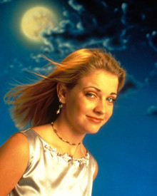 Sabrina the Teenage Witch Poster and Photo
