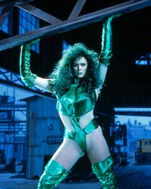 She-Hulk Poster and Photo