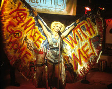 Hedwig and the Angry Inch Poster and Photo